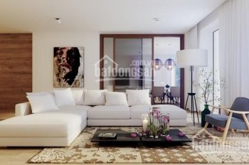 Tôi cần bán gấp căn hộ Thăng Long Number One số 1 Đại Lộ Thăng Long. 87m2, 2PN, NT hiện đại, 3.1 tỷ