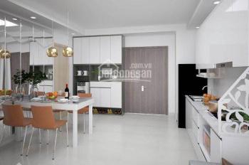 Cần bán căn hộ chung cư Harmona Tân Bình 81m2, 2PN, 2WC có nội thất, giá: 2.6 tỷ: 03.99348038