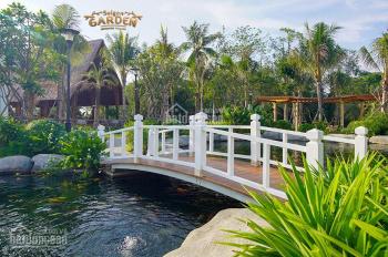 Sở Hữu Resort 5* ngay Đảo Long Phước, Quận 9, giá đất rẻ nhất chỉ từ 15 triệu/m2. LH: 0906954186