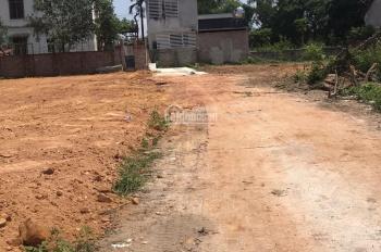 Bán đất phân lô Định Trung, Vĩnh Yên