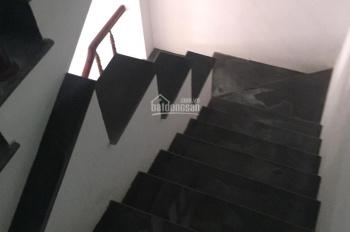 Bán nhà 3 tầng kiệt 227 Nguyễn Văn Thoại. Giá rẻ giật mình