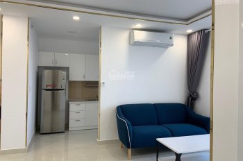 Sài Gòn Mia cho thuê căn 2PN 75m2 giá 16tr có nội thất, mặt 9A, hướng Đông