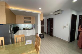 Căn hộ chung cư Orchard Garden - Novaland 2 Phòng ngủ, 2WC cho thuê 16 triệu/tháng 75m2 Phú Nhuận