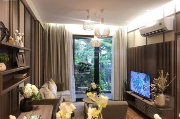 Bán căn 2 phòng ngủ rẻ nhất Akari City thu hồi vốn, LH 0963815068