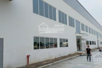 Cho thuê xưởng KCN Lộc An Bình Sơn, 2000, 3000, 4000, 8000 m2 và nhiều xưởng các KCN ở Đồng Nai