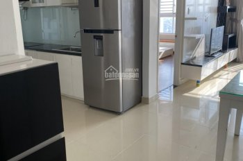 Bán chung cư Harmona 2 phòng ngủ - LH 0938529527