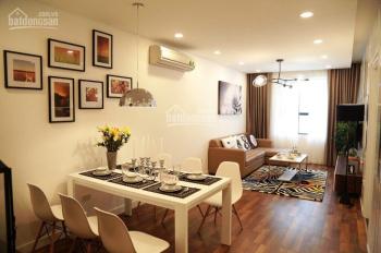 Mở bán bảng hàng đợt 2 dự án Epic's Home, nhận nhà ở ngay. LH sớm để mua suất nội bộ(còn 3 suất)