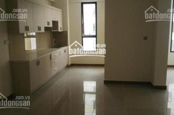Cần bán căn hộ 85m2, 2PN, 3WC, giá 1 tỷ 680tr. LH 0909910694