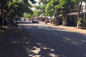 Bán nhà 3 tầng kiên cố mặt tiền Huỳnh Ngọc Huệ gần ngã tư Hà Huy Tập, 82m2, giá cực rẻ