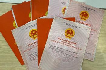 Bán gấp 2 hecta đất Bình Thuận - đã có sổ hồng - giá bán 65.000vnd/m2 - Call: 0974309315