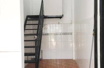 Bán nhà trọ 9 phòng hẻm 216 đường 30-4, phường Hưng Lợi, quận Ninh Kiều, TP Cần Thơ