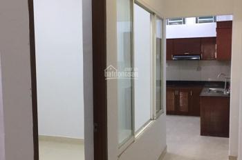Bán Căn Góc 2 MT HXH Huỳnh Văn Bánh, Q. Phú Nhuận DT: 4,1x15m, 5 tầng giá 12,5 tỷ 0962407707