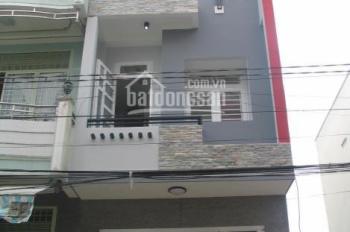 Bán nhà đẹp 2 lầu ST HXH 8m đường Dương Đình Nghệ, Phường 8, Quận 11 LH 0934377353