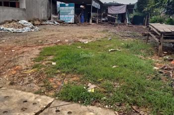 Chính chủ cần bán gấp lô đất nền ngay sát dự án Vinpearl Tuyên Quang