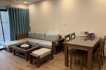 Cần bán căn hộ 2PN, 3PN chung cư HUD3 Nguyễn Đức Cảnh. Có sổ đỏ, bao phí sang tên chuyển nhượng