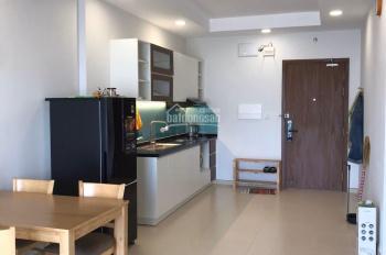 Chính chủ cần bán căn hộ The Pegasuite, full nội thất 68m2, 2PN, 2WC giá 2tỷ560