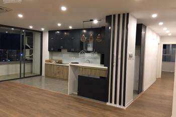 Cho thuê căn hộ chung cư 102 Trường Chinh Meco, 78m2, 2 ngủ full đồ giá 11tr/th, LH 0978.585.005