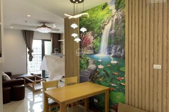 Bán căn góc view biển tòa A tầng cao chung cư Green Bay Garden Hạ Long giá cực rẻ LH 0901422666