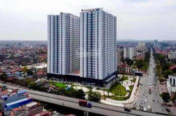 Bán căn hộ đã rõ vị trí, số tầng tại chung cư Hoàng Huy Đổng Quốc Bình. LH: 0936 816 804