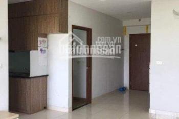 Bán căn hộ 2PN + 1WC, DT = 54m2, giá 1.07 tỷ (bao phí + đồ) chung cư Xuân Mai Complex, 0329070088
