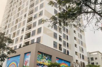 Chỉ 1.5 tỷ sở hữu ngay căn hộ 2PN tầng cao view trọn Vinhomes Riverside DA Valencia Garden, CK 5%