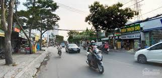 Bán nhà Huỳnh Thị Hai, Quận 12. Giá thấp hơn giá giao dịch bình thường 25%, 5x33m, giá liên hệ