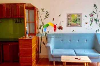 Bán nhà đẹp, giá cực rẻ kiệt Hải Phòng
