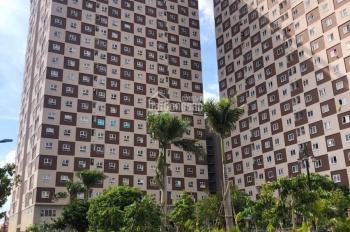 Cần bán gấp căn hộ Tam Phú, Thủ Đức, diện tích 56m2. LH: 0903713059