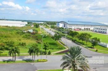 Cần tiền bán gấp căn hộ Phú Mỹ Thuận Nhà Bè 1.25tỷ view SG cực đẹp, 95m2. LH: Phương 0949230486