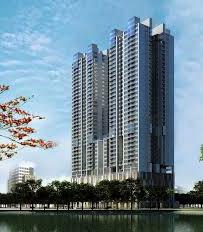 Bán chung cư CT Văn Quán DT từ 58 - 120m2 giá dao động từ 19 triệu/m2. LH 096 913 9494