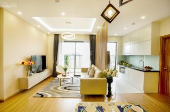 Cần bán căn hộ CC Ecolife, 75.8m2, 2PN, giá 2,25 tỷ,: 0967 609 364