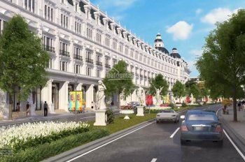 Cơ hội duy nhất nhận CK 11% khi đầu tư đất nền trung tâm TP. Thái Nguyên. LH: 0832.553.666