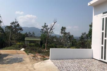 Cần bán lô đất đường 1/5, phường B'Lao, TP Bảo Lộc. 0937508298