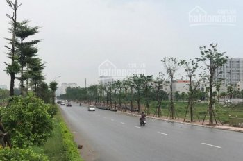 Cần tiền bán gấp 1493m2 mặt tiền Tân Xã, Thạch Thất, Hà Nội - Liền kề KCN cao Hòa Lạc