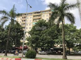 Tôi cần bán chung cư CT8 Văn Quán, DT 58m2, 2pn, nội thất cơ bản. Giá 1.5 tỷ (có thương lượng)