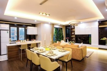 Danh sách các căn hộ cho thuê rẻ nhất tại Times City - Park Hill, từ 7.5tr/th - ký HĐ chính chủ MTG