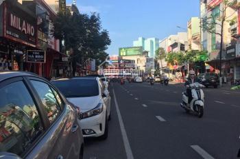 Bán nhà 2.5 tầng MT đường Lê Duẩn, Đà Nẵng