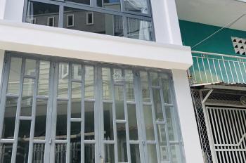 Bán nhà 2 tầng đường Lý Thường Kiệt, gần UBND và bãi Trước, trung tâm Vũng Tàu