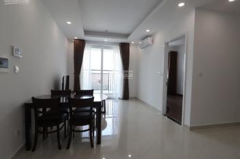 Cho thuê căn 1PN Sài Gòn Mia, KDC Trung Sơn giá ưu đãi mùa dịch