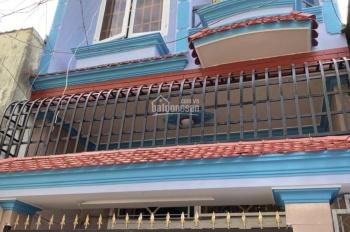 Cần bán nhà để lấy vốn kinh doanh DT 4x16m hẻm 2/ Đường Huỳnh Văn Nghệ LH 0901479919