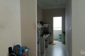 Bán căn hộ lầu 11, 74m2, 2PN, chung cư Nhất Lan 2