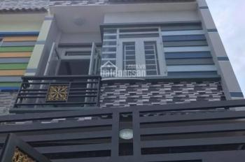 Nhà cho thuê ngay Parkson Hùng Vương, 270m2, chỉ 40tr/th