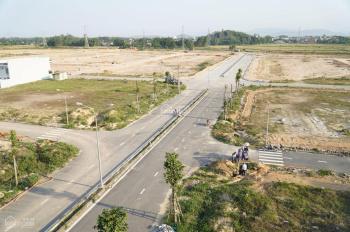 Mở bán đất nền phân khu Phú Quý ngay trung tâm TP giá trọn gói chỉ 9triệu/m2