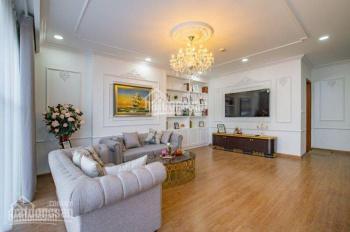 Bán nhà chung cư Thăng Long Number One căn A10, tầng 32 full nội thất cực đẹp giá 34tr/m2