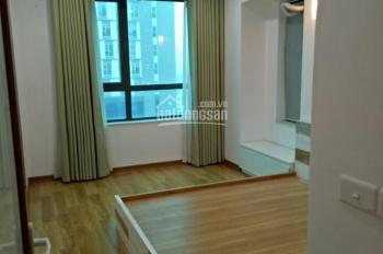Chính chủ cần cho thuê gấp căn hộ 3PN full đồ tại N03T1 NGĐ giá rẻ nhất 12tr/th. LH 0924691666