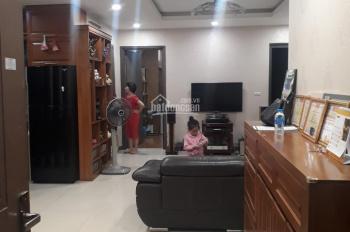 Cần bán gấp căn hộ chung cư 58m2 tại CT8 - Văn Quán, Hà Đông. Lh 098 345 1319