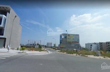 Mở bán đất nền dự án KDC Phú Hồng Thịnh 10 vị trí vàng Dĩ An, Bình Dương chỉ 1.6 tỷ/nền. 0902091361