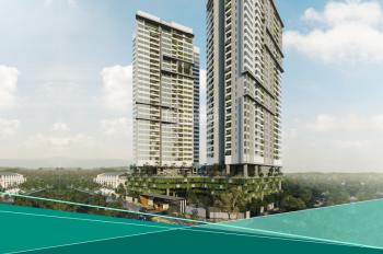 Mở bán chung cư Kiara Park tại KĐT Park City Lê Trọng Tấn - Siêu phẩm tại quận Hà Đông
