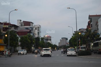 Nhà 5 tầng Trâu Quỳ - Gia Lâm - Hà Nội, đường ô tô, kinh doanh nhỏ lẻ, giá 4 tỷ. LH 358336745