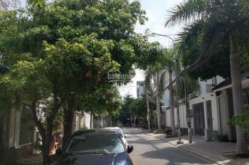 Cần bán nhà 1 trệt 1 lầu mặt tiền đường Trần Cao Vân, P9, Dt 185m, 12,7 tỷ